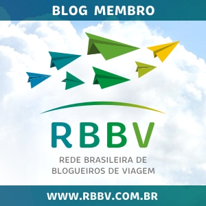 RBBV-Banner-02a