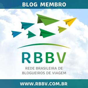 RBBV-Banner-02a