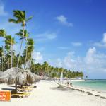 Punta Cana – Promoção de Voo+Hotel no Zarpo