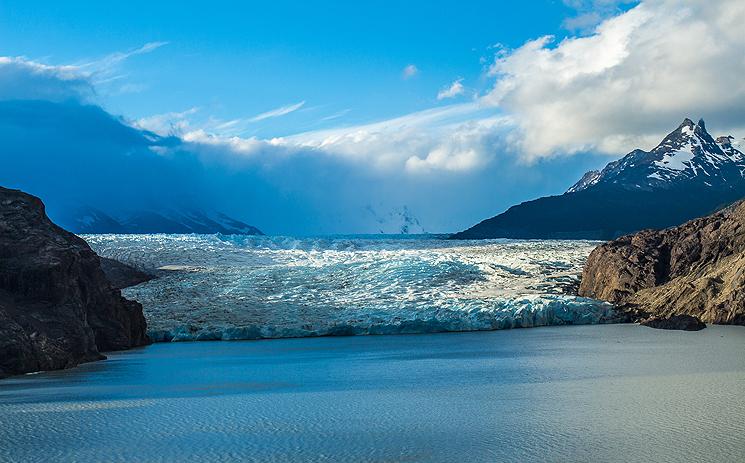 14.mirante_glaciar_grey