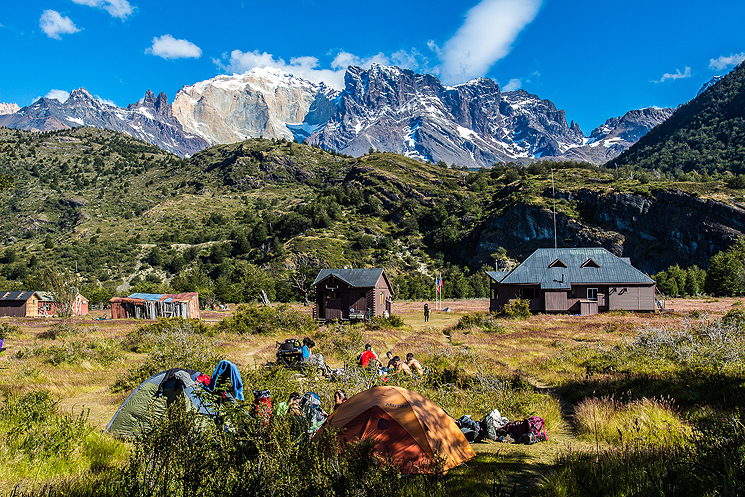 16.vista_refugio_dickson_montanhas