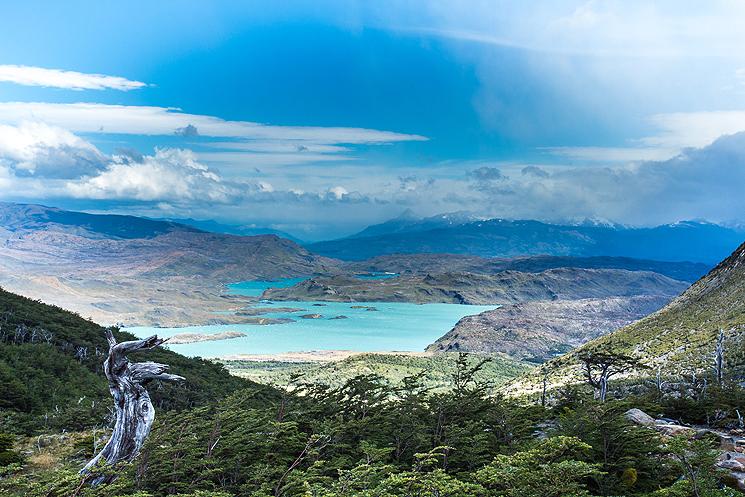 4.vista_valle_del_france_pro_lago_nordenskjold