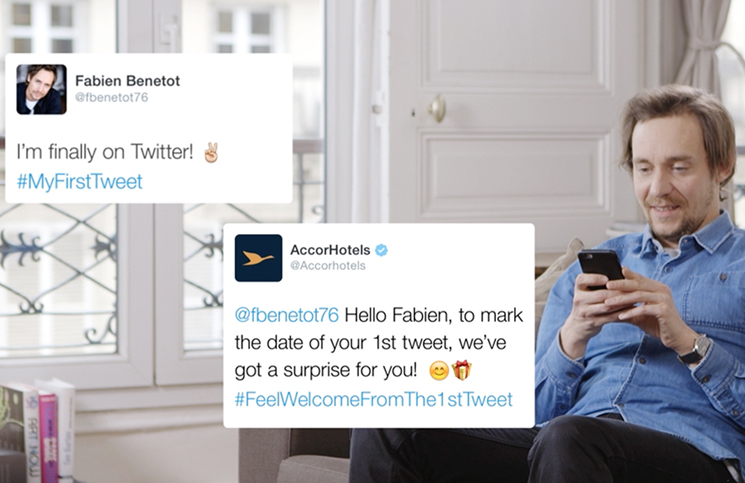 accorhotels-feel-welcome-1st-tweet-twitter-publicis-conseil-3