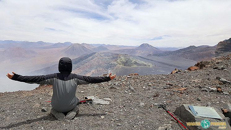 atacama-cratera-do-vulcao-lascar-foto-viagem-primata
