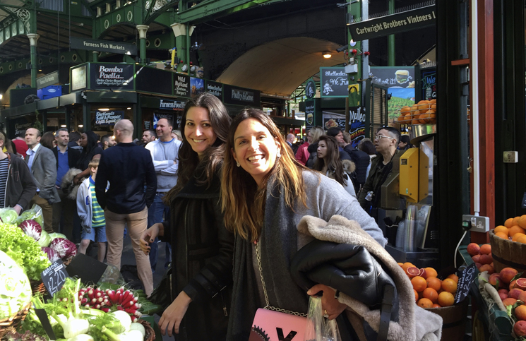guia brasileira em Londres (7)