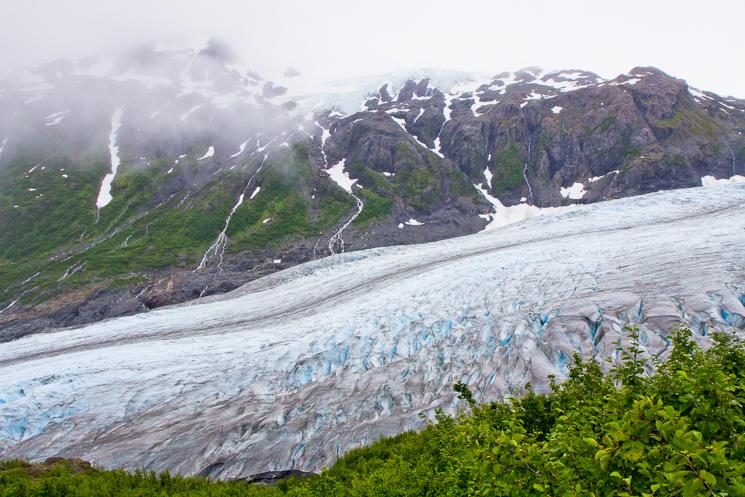 kenai-fjords-national-park-1