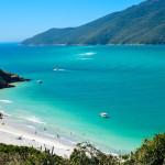10 Motivos pra visitar Arraial do Cabo