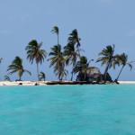 San Blás: dois dias no paraíso do Panamá