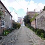 Arundel: passeio bate e volta a partir de Londres