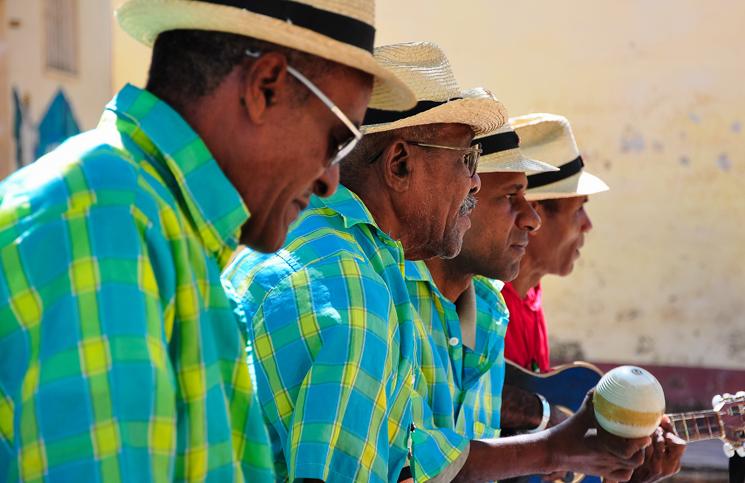 Havana-musico-1