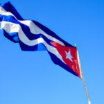 Havana em 10 fotos: a colorida capital de Cuba