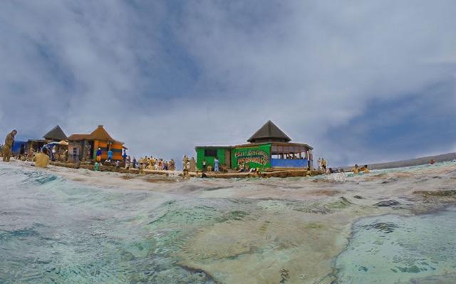 San-Andres-acuario2