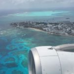 San Andrés: paraíso no Caribe colombiano