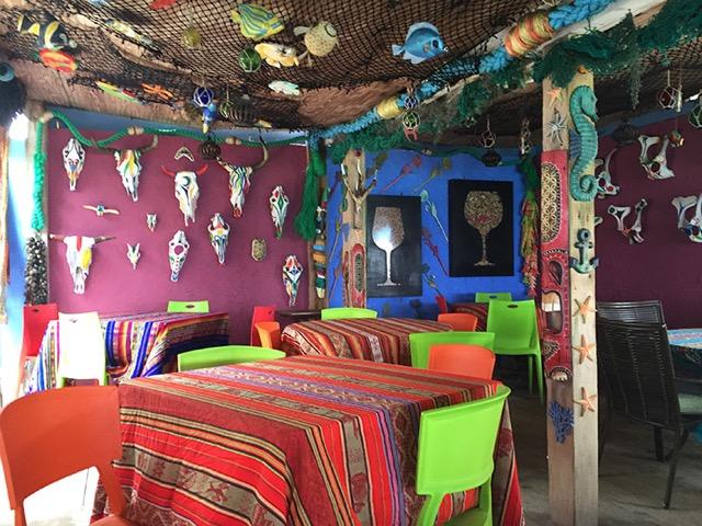 San-Andres-restaurante2