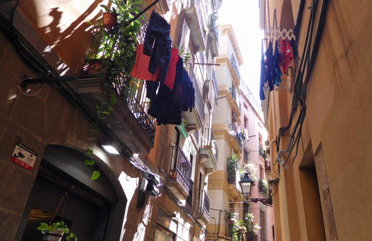 barcelona (8)
