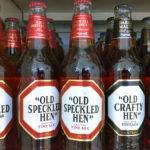 5 bebidas para provar em Londres