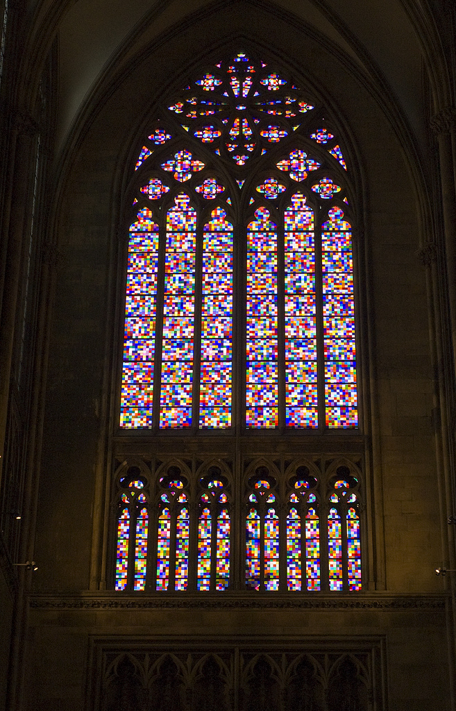 Richter_window_Cologne_Cathedral