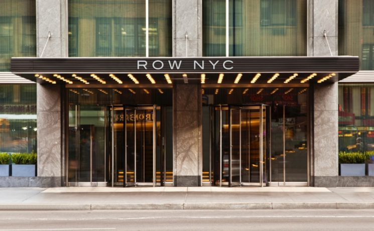 Row-NYC-Entrance-1060x655