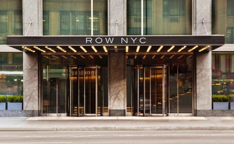 Row-NYC-Entrance-1060x655