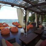 Onde se hospedar em Seychelles – AVANI Resort