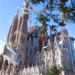 Roteiro de 10 dias em Barcelona com a família