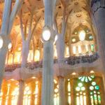 10 coisas que eu amei em Barcelona