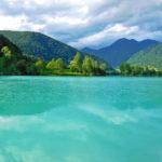 5 motivos para visitar a Eslovênia