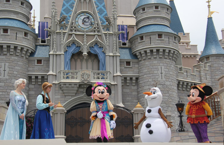 frozenmickey