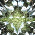 Inhotim: o maravilhoso museu e jardim botânico em Minas Gerais