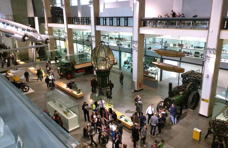 science museum (4)