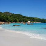 Seychelles – informações práticas para o paraíso!