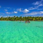 Caribe em Promoção: Aéreo + Hotel em Aruba, Bonaire e Curaçao a partir  de R$1820