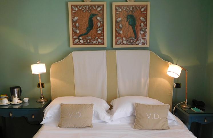 Hotel Villa Ducale (1)