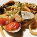 Top 5 momentos gastronômicos na Sicília
