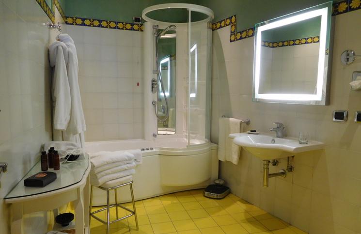 Hotel Villa Ducale (3)