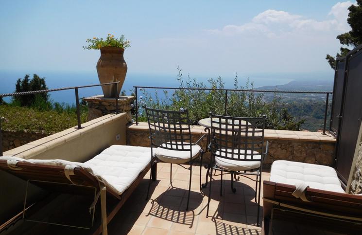 Hotel Villa Ducale (5)