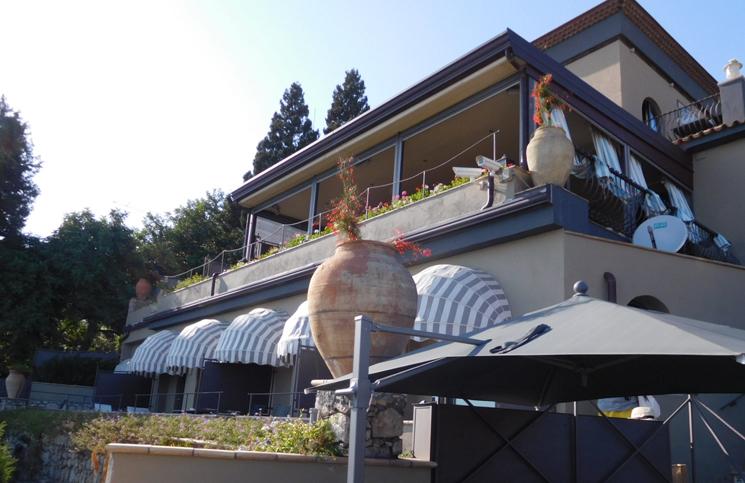 Hotel Villa Ducale (7)