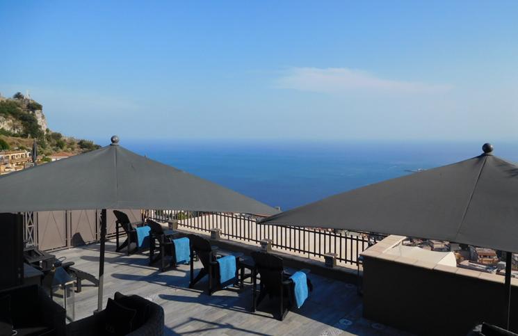 Hotel Villa Ducale (8)