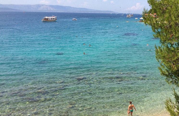Martinica Brac