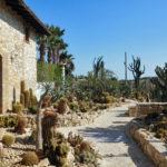 Hospedagem na Sicília: Cefalù, Palermo, San Vito Lo Capo, Agrigento e Catânia