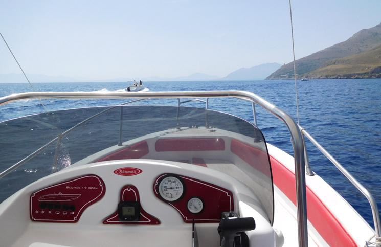 barco (2)