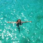A minha Sicília (ou filosofando sobre as férias)