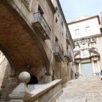 Girona: cidade medieval a 100km de Barcelona