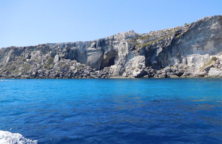 passeio de barco em favignana (1)
