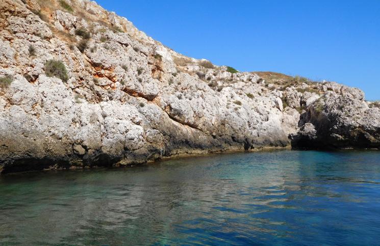 passeio de barco em favignana (12)