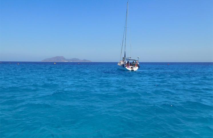 passeio de barco em favignana (3)