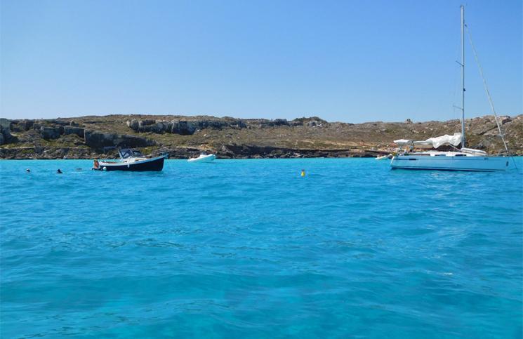 passeio de barco em favignana (4)