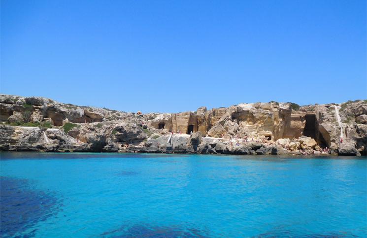 passeio de barco em favignana (5)