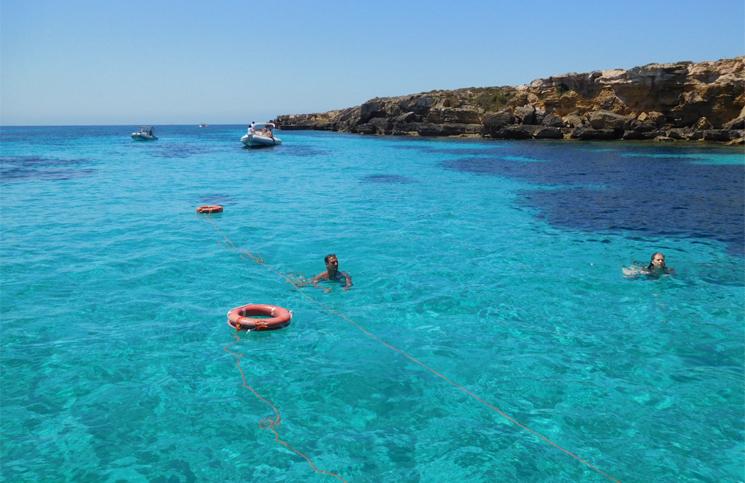 passeio de barco em favignana (7)