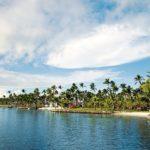 Promoção dos melhores resorts do Brasil do Premio Zarpo